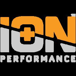 iON-Logos-Soak_20_1__20702_20small