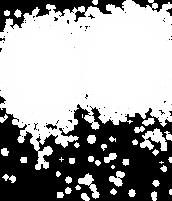 8243(edit)-3.png
