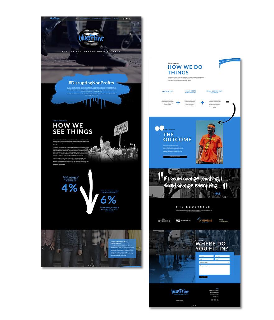 blueprint_web-pages.png