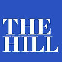The Hill.jpg