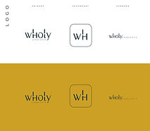 Brand_Guidelines [Recovered]-2.jpg
