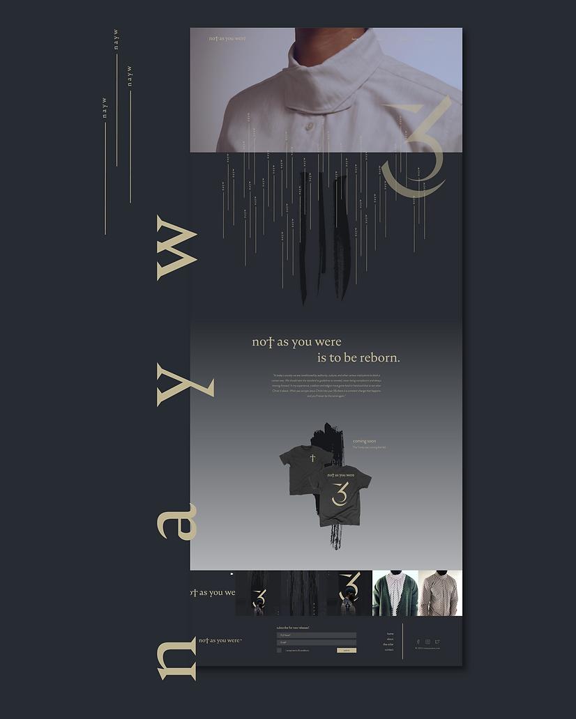 n a y w - website_promo_Post 3.png
