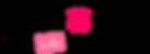 ijyu_logo.png