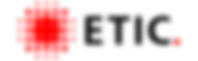 logo_org_etic.png