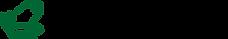head-logo_2x.png