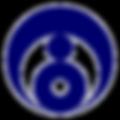 42021_simbol.png