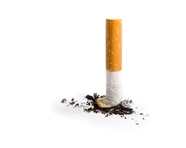 Arrêt du Tabac & Autres Addictions