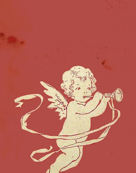Eros-cupid.png