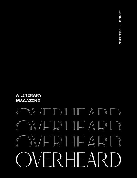 Obsession-cover.jpg