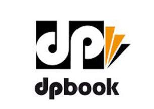 dpbook.jpg