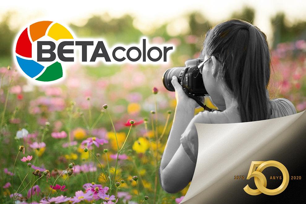 portada_betacolor_pagina_web_con_logo_50