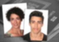 foto pasaporte.jpg