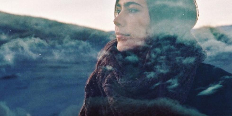 Akustisk vinter - Lay Low inkl. Middag