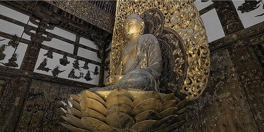 sculpture-amida-01.jpg