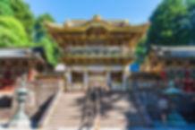 img_area_nikko-kinugawa004_01.jpg