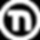 NadineTrachsel_Logo_negativ.png