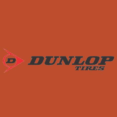 Dunlop.png