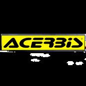 acerbis.png