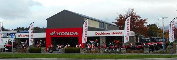 DavidsonHondaShopFront.jpg