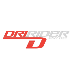 dririder.png