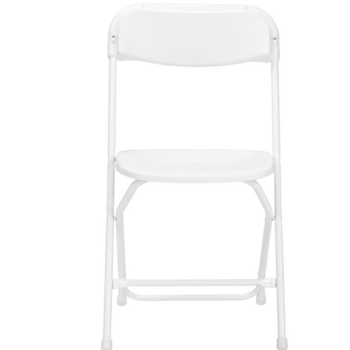 Adult Folding Chairs Rental