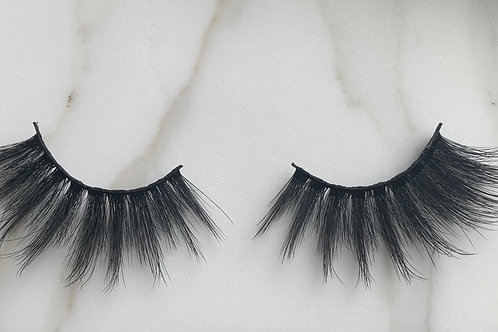 Southern belle 25MM LASHES