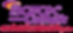 btxc-inj_logo_rgb.png