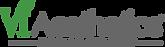 vimedical-logo.png