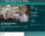 wall_and_mirror_iplayer.png