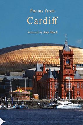 Cardiff pamphlet.jpg