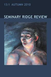 Seminary Ridge Review, Gettysburg, PA