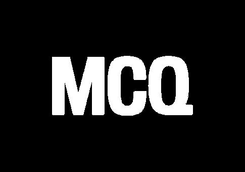 MCQ White.png