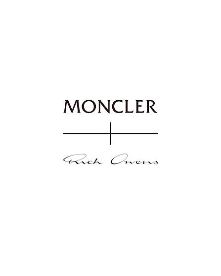 MONCLER + RICK  OWENS LOGO 3 W.png