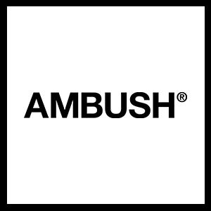 Ambush wix logo