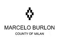 Marcelo_Burlon_logo_symbol.png