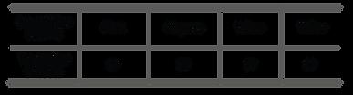 MC-Kit 2.4 Ver., for EMeA