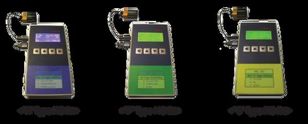 MC-Kit For AAOO 