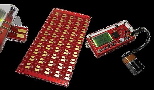 Chip Programmer