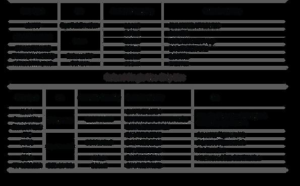 CHIP PROGRAMMER DATA