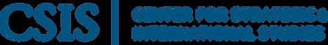 1280px-CSIS_logo_blue.svg_.png