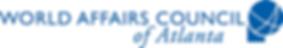WACA large logo.png