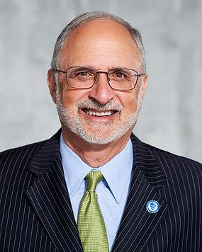 Ambassador Shapiro-002-RETOUCHED.jpg