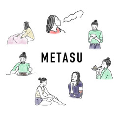 METASU