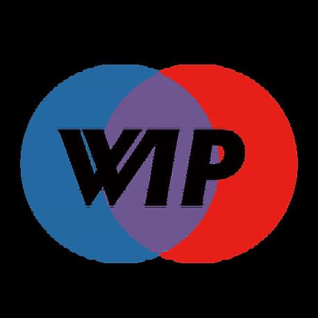 WIP-logo[透過画像].png