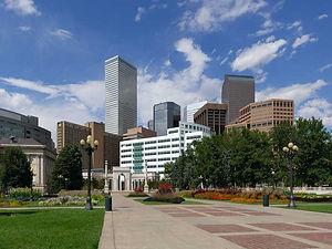 Colorado Office