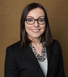 Nicole Blevins, Oil & Gas Attorney Denver, CO