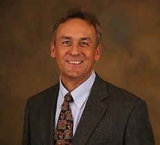 Michael Wozniak, Commission/Regulatory Lawyer Denver, CO