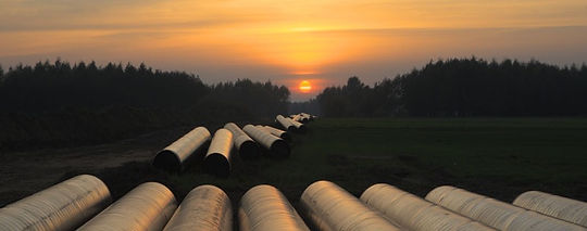 At Beatty & Wozniak, our lawyers focus on energy, natural resources, environmental, oil and gas law.