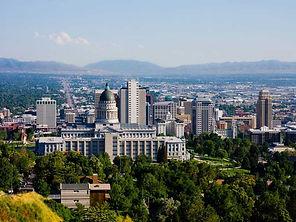 Utah office