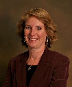 Beatty & Wozniak, P.C. | Karen Spaulding Litigation Attorney Denver